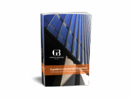 Guide to Commercial Litigation